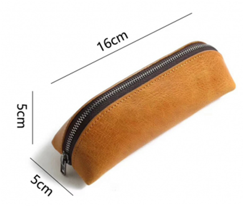 109-GLASSES CASE